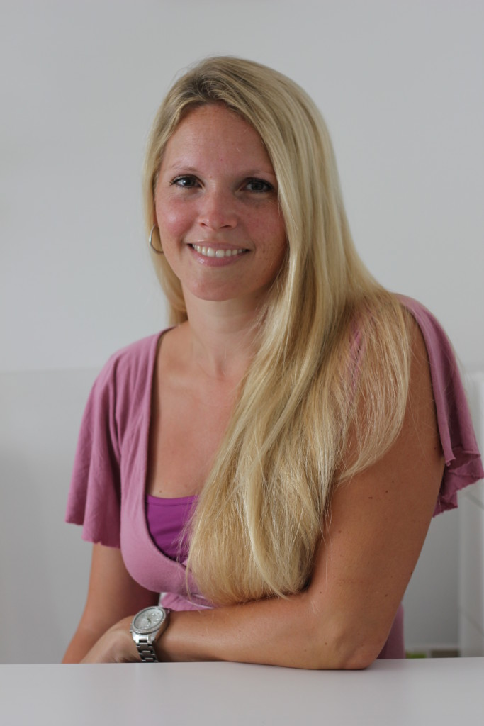 Susanne neu