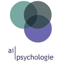 ai psychologie